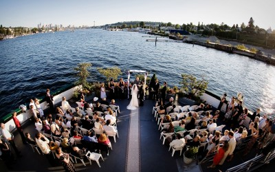 mauricephoto-wedding-00039