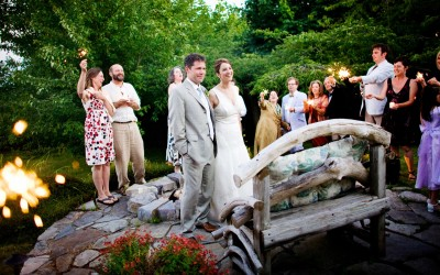 mauricephoto-wedding-00058