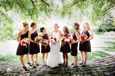 Parsons-Garden-Wedding-Photos