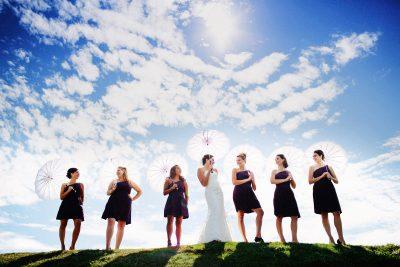 Gasworks-Park-Wedding-Photos