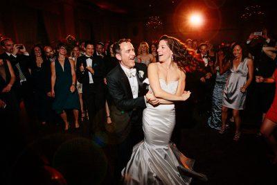The-Standard-Club-Chicago-Wedding