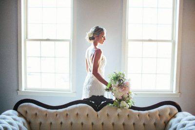 Sodo-Park-Wedding-Photos