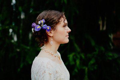 Orchid-Wedding-Hair