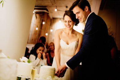 Sole-Repair-Wedding