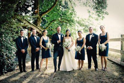 Delille-Cellars-Wedding-Photos