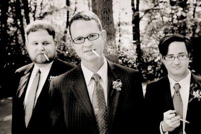 mauricephoto-seattle-wedding-00032