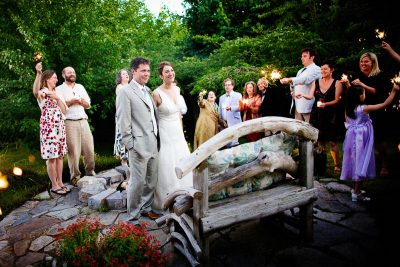 mauricephoto-seattle-wedding-00058