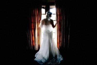 Storybook-Farm-Wedding