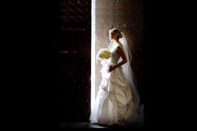 mauricephoto-wedding-00003