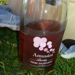 mission hills wine moscato