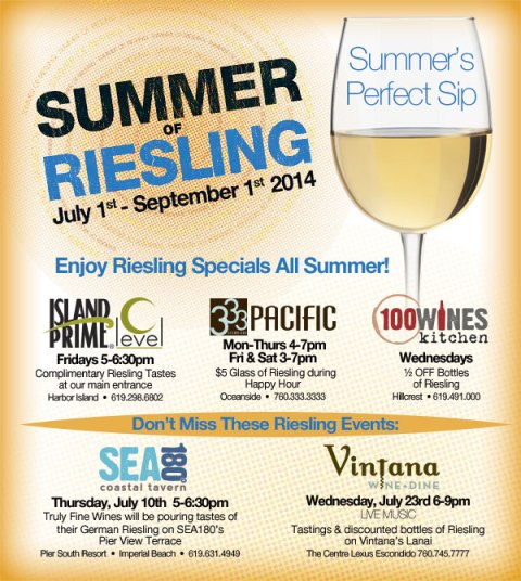 summer-of-riesling