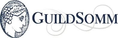 the guild somm