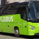 Hanno cercato di uccidere Flixbus
