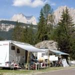 Camping Vidor, il Family Resort più versatile che ci sia