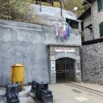 Luoghi nascosti in Italia: Le Miniere di Talco della Val Germanasca