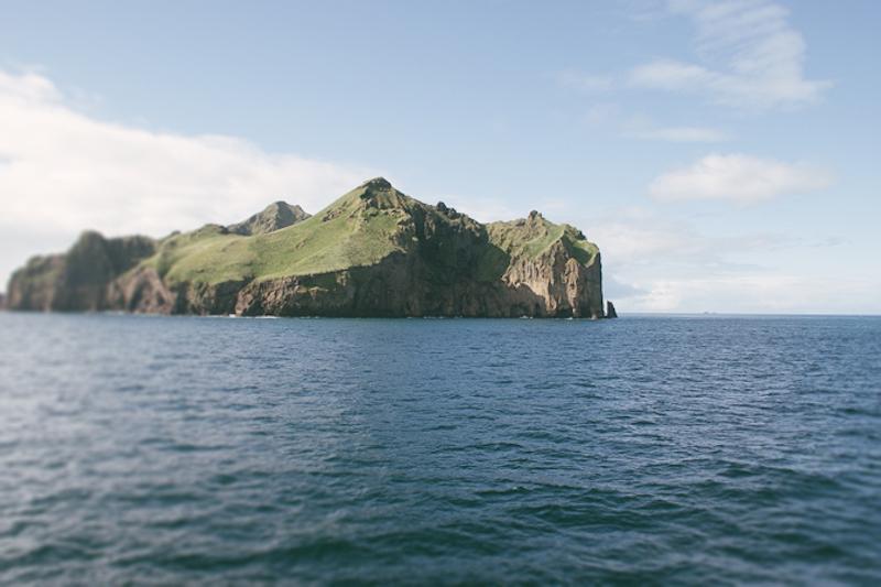 heimaey, westman islands