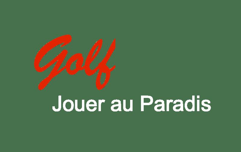 Golf a l'ile Maurice