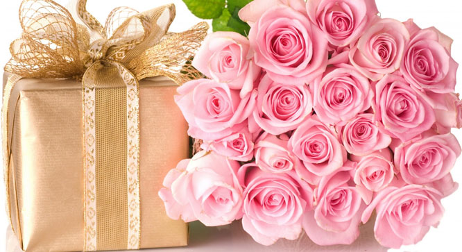 Fleurs DAnniversaire Edwige Boutique Florist Mauritius