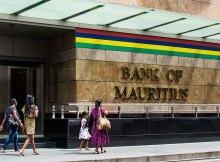 Bank of Mauritius – Mauritius Times