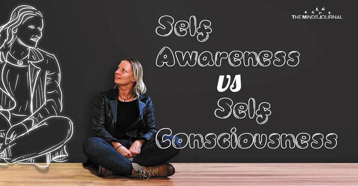 Consciousness Revisited