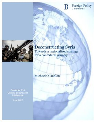 DeconstructingSyria