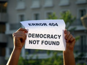 error-404-democracy-not-found