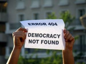 error-404-democracy-not-found