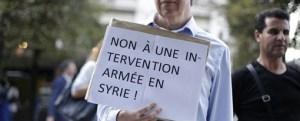 intervention-syrie