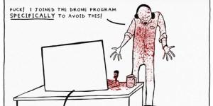 o-DRONE-CARTOON-facebook