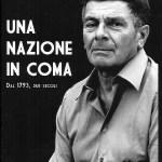Books_Buscaroli_Nazione-Front