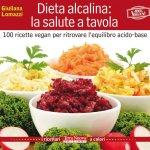 dieta-alcalina-la-salute-a-tavola-102083