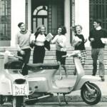 liceali milano