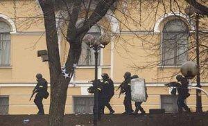A Kiev il golpe 2.0. E forse a Varsavia, una Maidan polacca