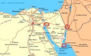 Suez-Elat