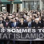 nous-sommes-tous-létat-islamique1-777x437-1