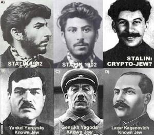stalin-jew-killers-montage