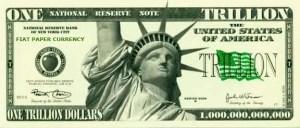 trillion-dollar-bill