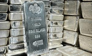 argento-lingotti