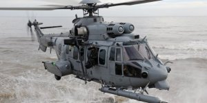 caracal-airbus-helicopters-pologne