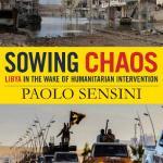 sowing-chaos-sensini