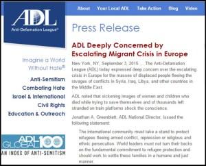 adl-refugees
