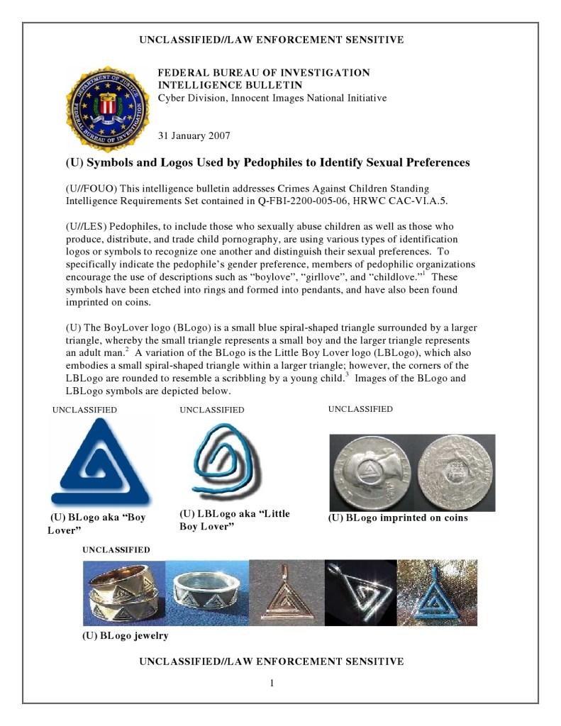 fbi-pedophile-symbols-page1
