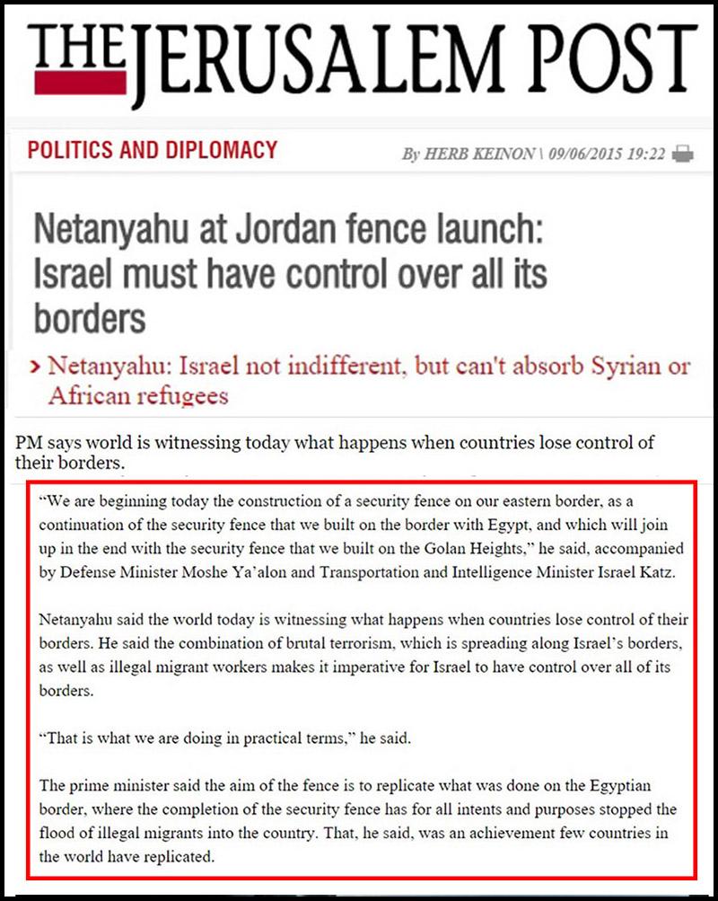 jersualem-post-netanyahu-border