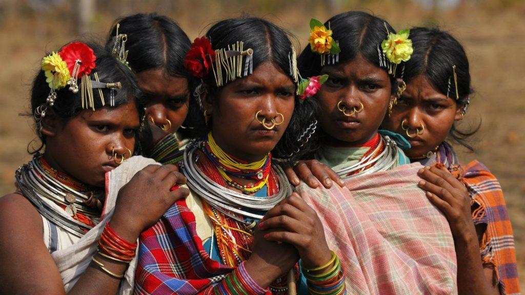 india-tribals-1024x576