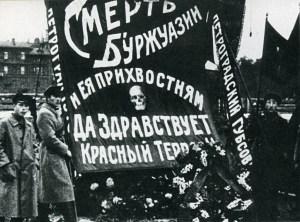 terrore-rosso, armata rossa, svastica, falce e martello, unione sovietica