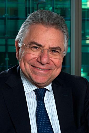 René Karsenti