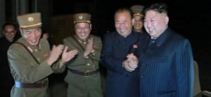 Washington ha più paura di Kim che di Putin. Perché?