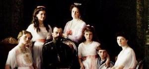 """""""Lo sterminio dei Romanov fu  omicidio rituale""""- Protesta la comunità ebraica…"""
