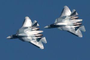LA RISPOSTA di Mosca ALLA STRAGE DEI RUSSI IN SIRIA