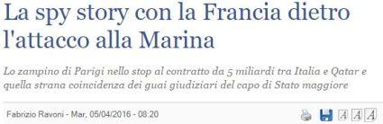 FireShot Screen Capture #225 - 'La spy story con la Francia dietro l'attacco alla Marina - IlGiornale_it' - www_ilgiornale_it_news_politica_spy-story-francia-dietro-lattacco-marina-1242395_ht
